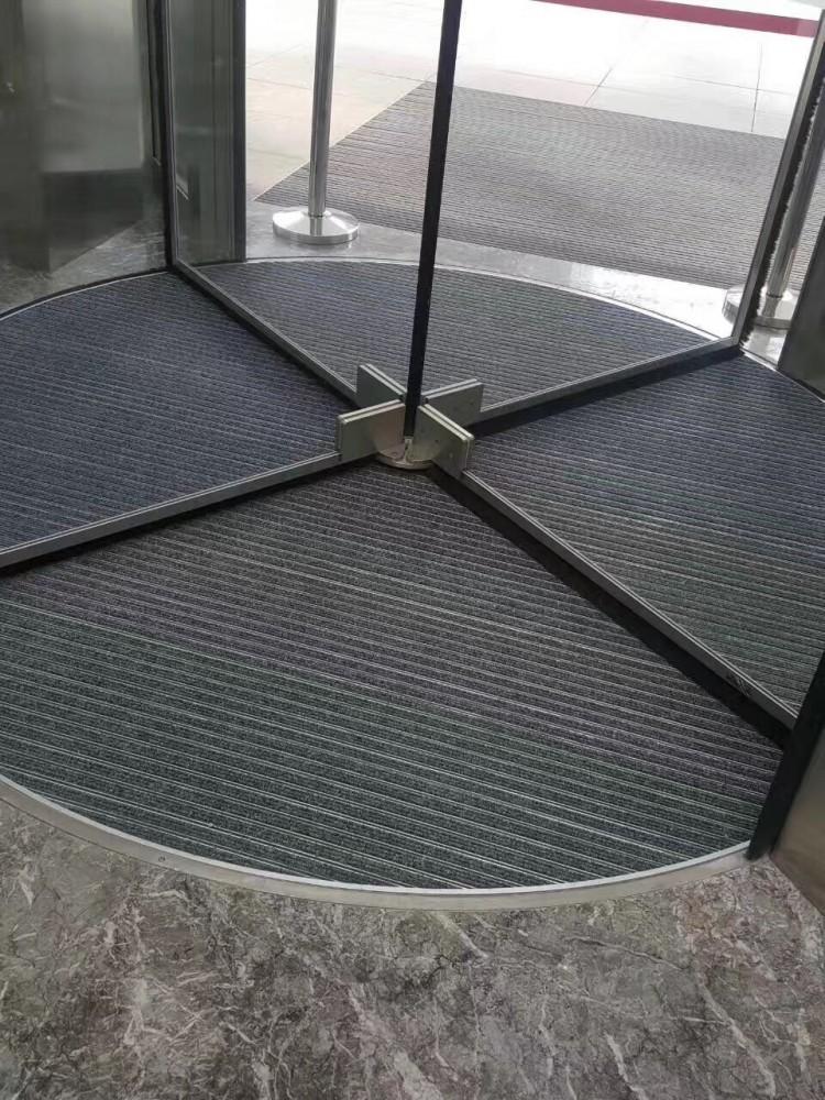 铝合金地毯