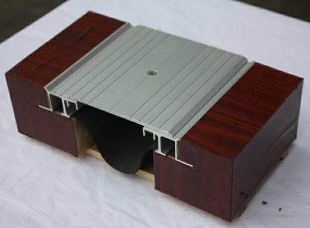 小承重型FJM