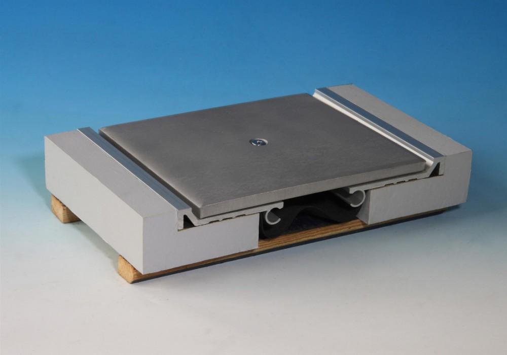 不锈钢承重型FDM