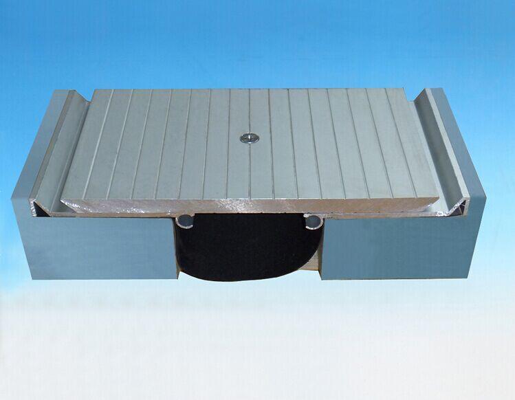 铝合金承重型地面变形缝